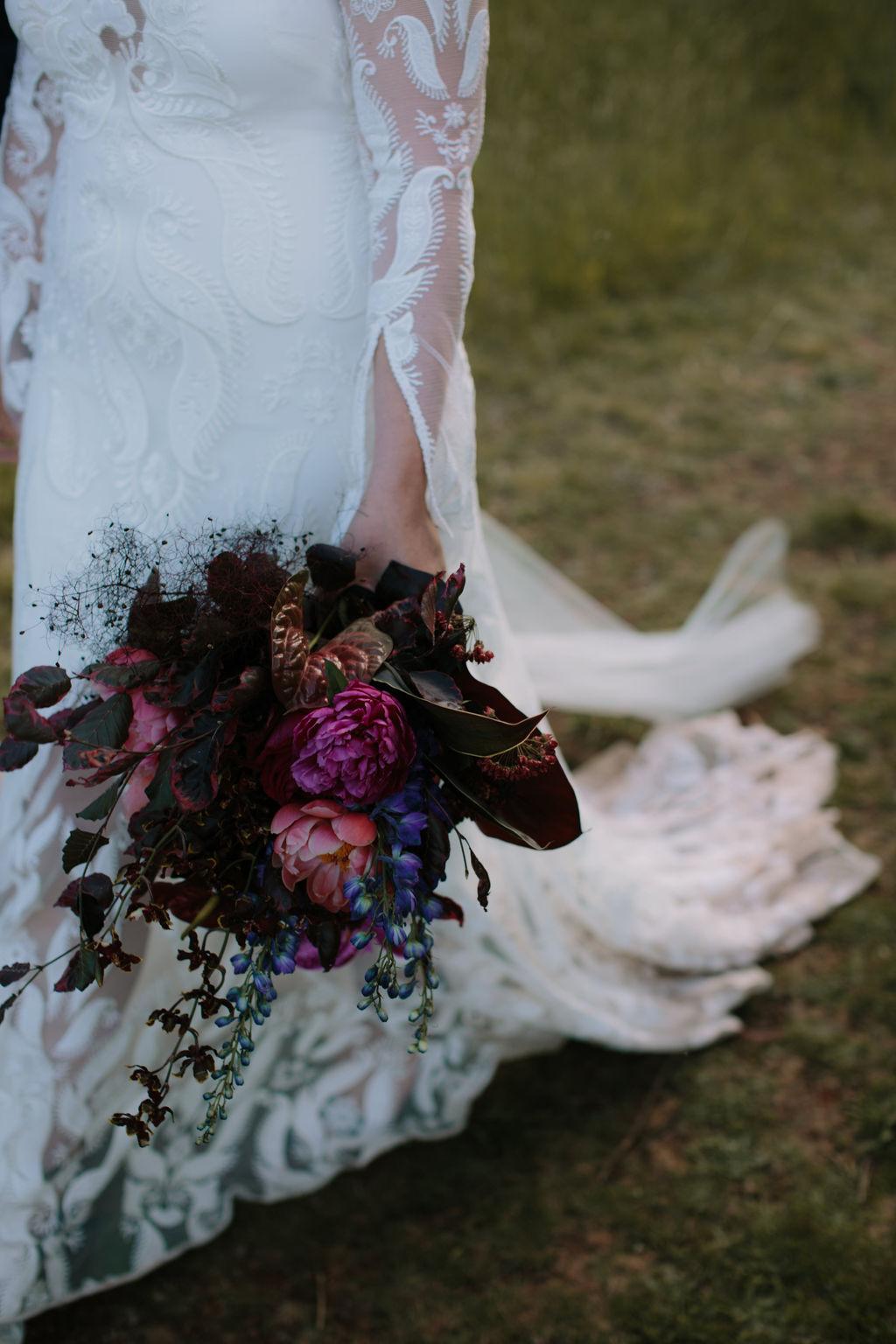 I-Got-You-Babe-Weddings-Erin-Dave867.JPG