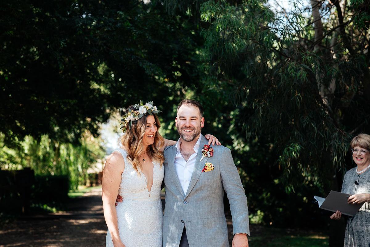 Smith+Archer_Katrina+Matthew_QuirindiStableswedding-78.jpg