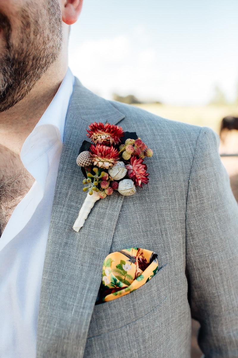 Smith+Archer_Katrina+Matthew_QuirindiStableswedding-105.jpg