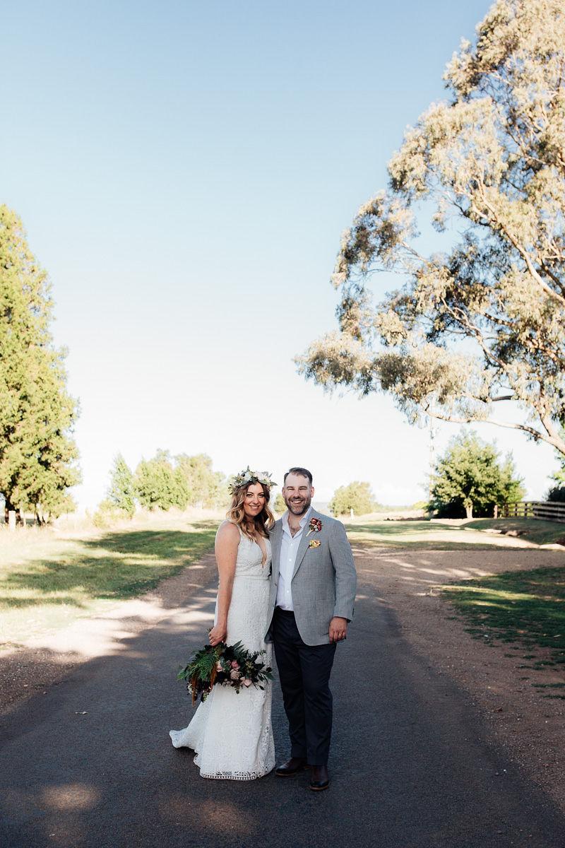Smith+Archer_Katrina+Matthew_QuirindiStableswedding-110.jpg