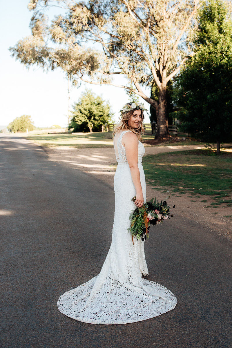 Smith+Archer_Katrina+Matthew_QuirindiStableswedding-118.jpg