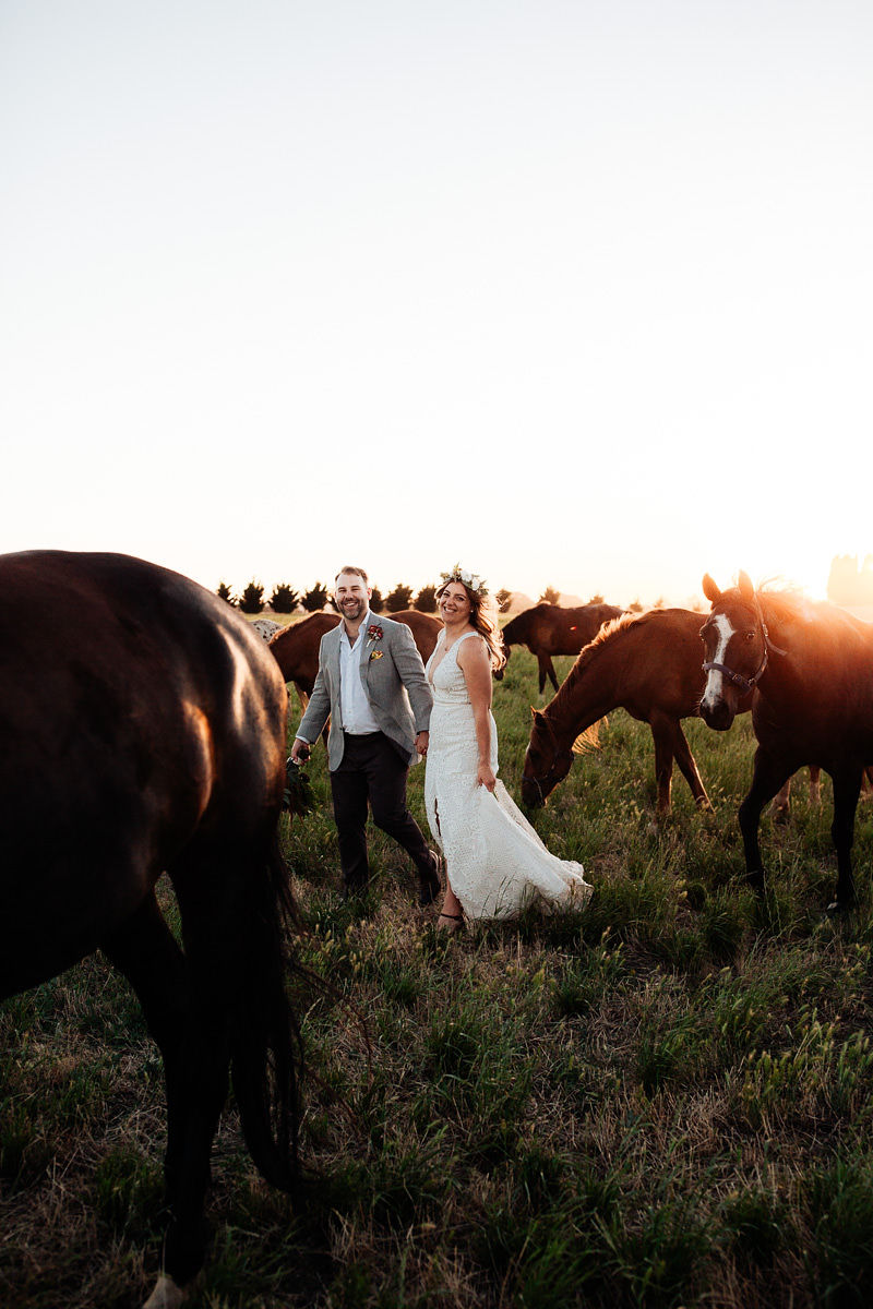 Smith+Archer_Katrina+Matthew_QuirindiStableswedding-157.jpg