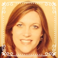 Rachel Powers Midwife Consulting