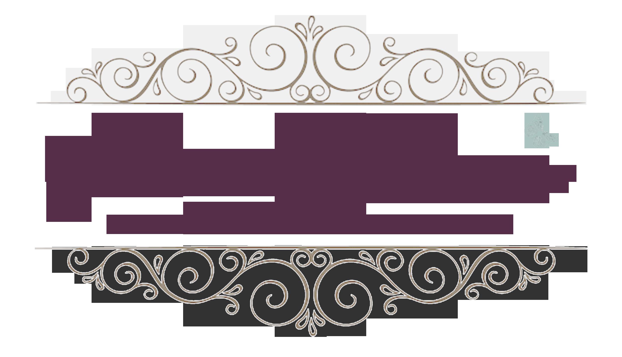 Beautiful Beginnings (Rachel Powers).png
