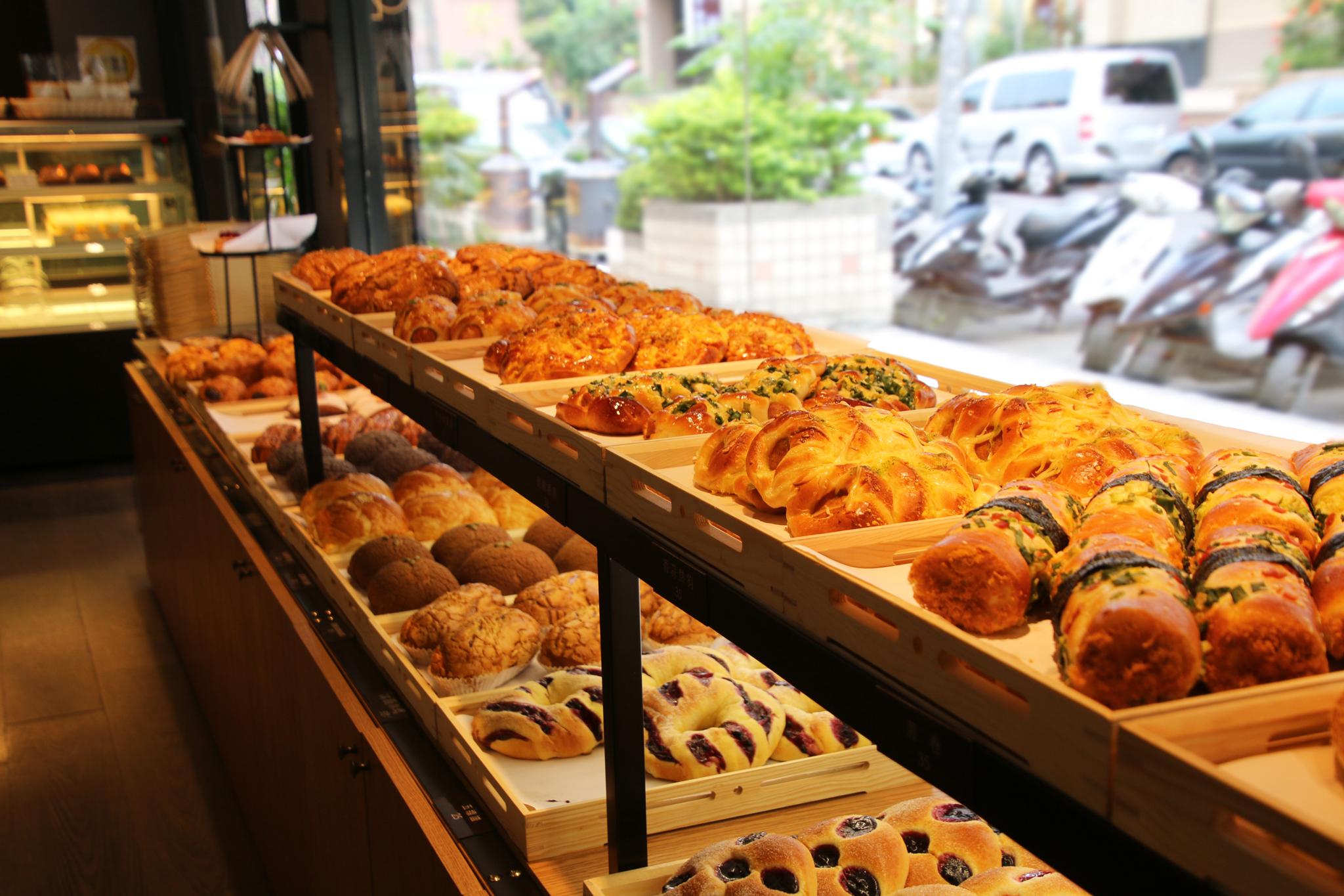 hot-bakery_2.jpg