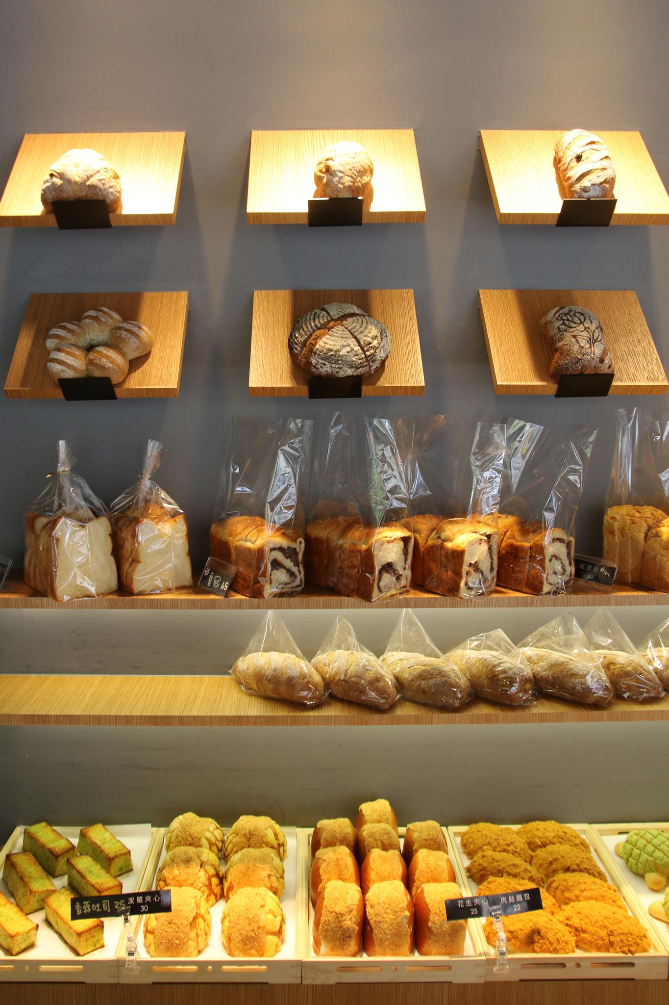 hot-bakery_4.jpg