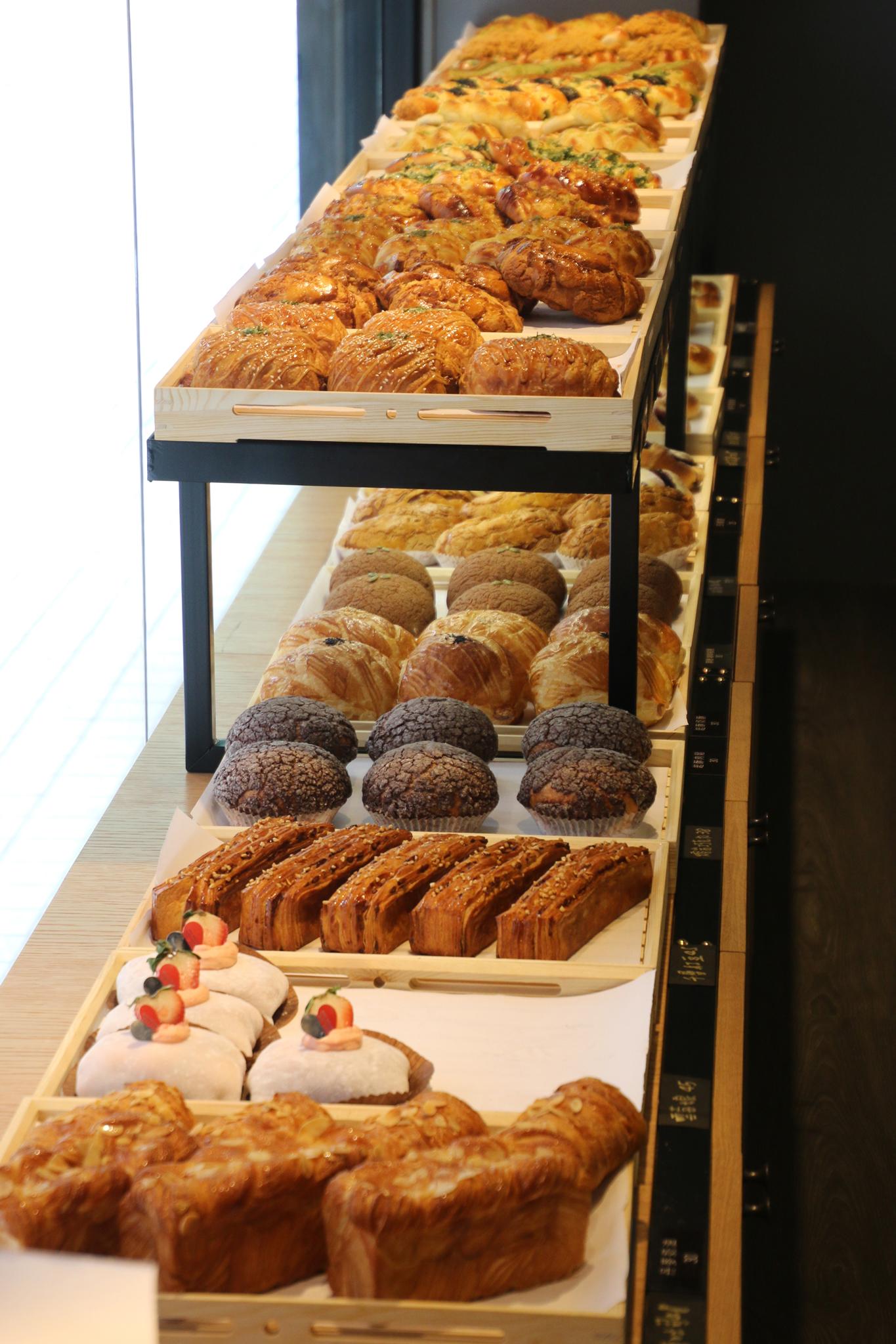 hot-bakery_5.jpg