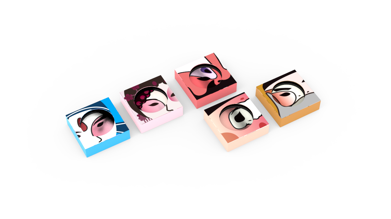 cosmetic_03.png