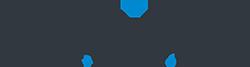 McCrindle_Logo.png