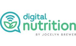 Digital_Nutrition.png