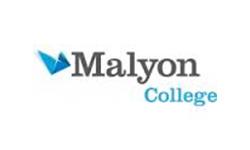 maylon.png