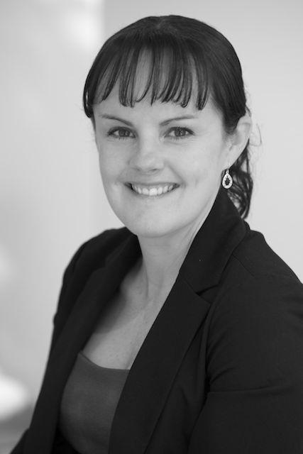 Lisa Taylor – Human Resources Director