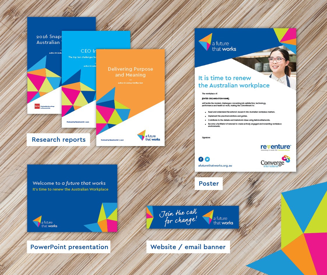 Welcome pack_Collage of graphics for website.jpg