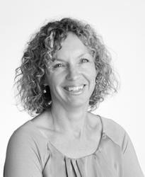 Sarah Davies – CEO,Philanthropy Australia