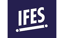 IFES Graduate Impact.png
