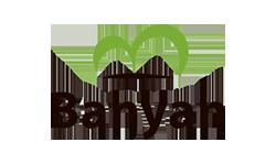 Banyan Management Services.png