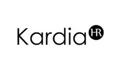 KardiaHR.png