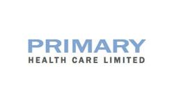 primary healthcare.jpg