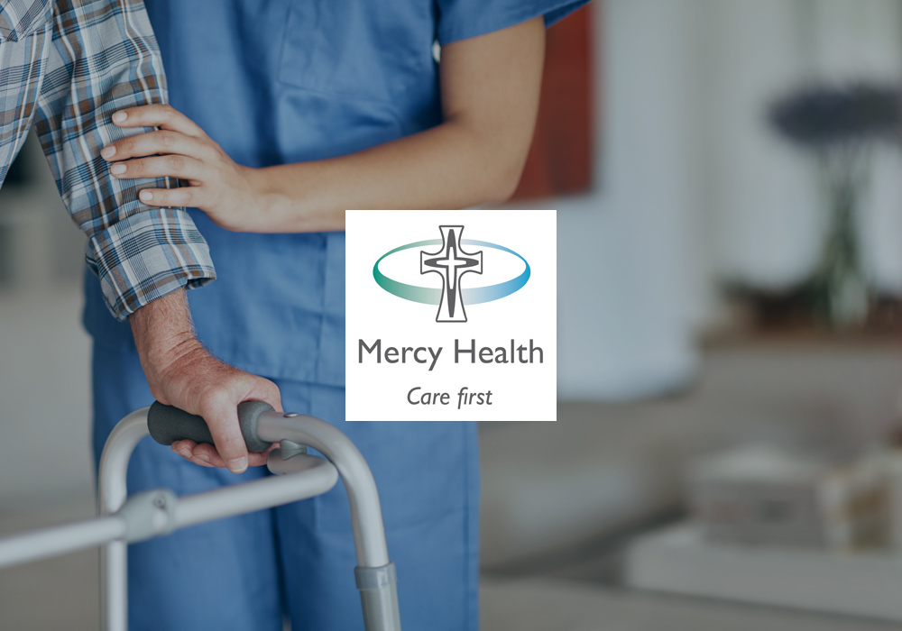 mercy_health.jpg