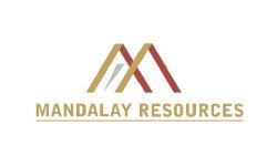 Mandalay.jpg