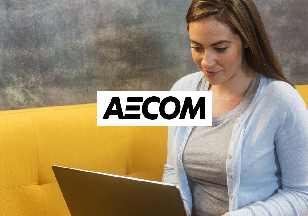 AECOM_post.jpg
