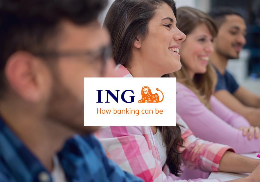 ING_post.jpg
