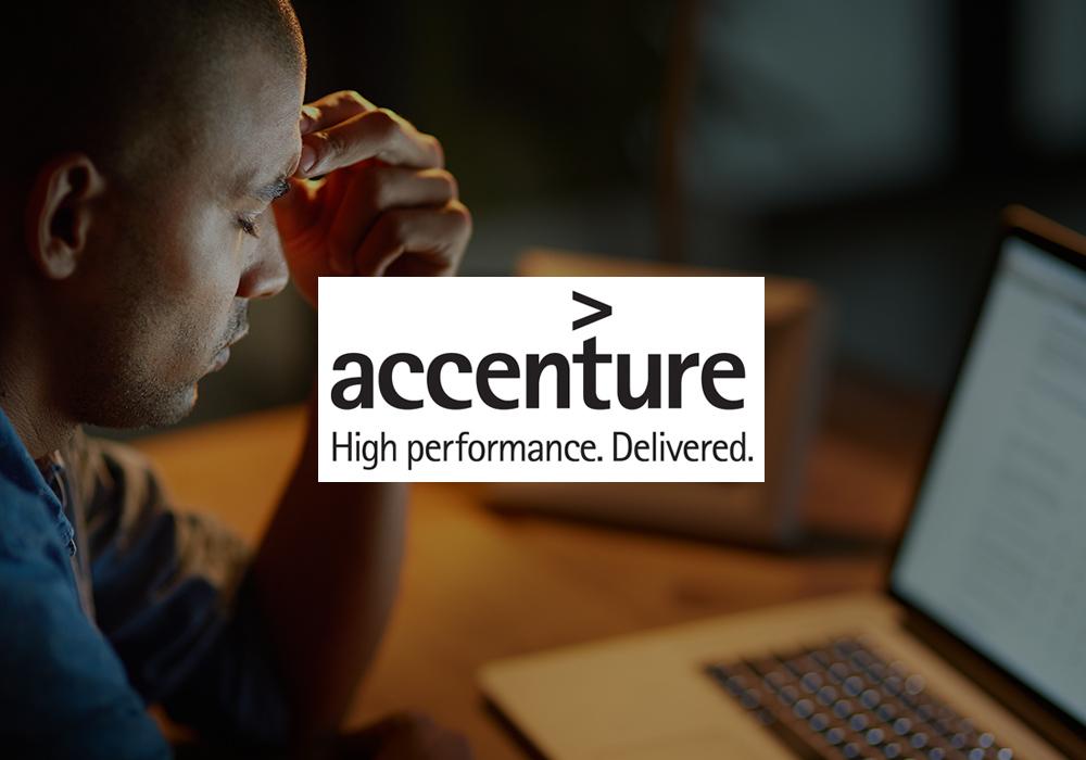 Accenture_post.jpg