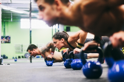 iStock_health, fitness_gym_000050051042_Small.jpg