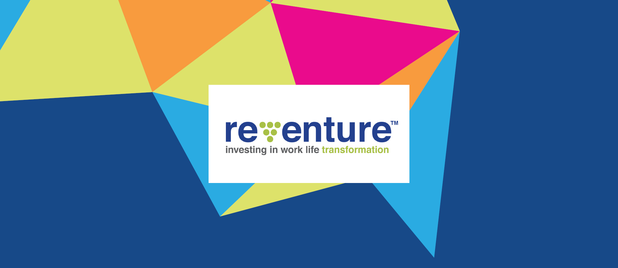 Reventure Ltd