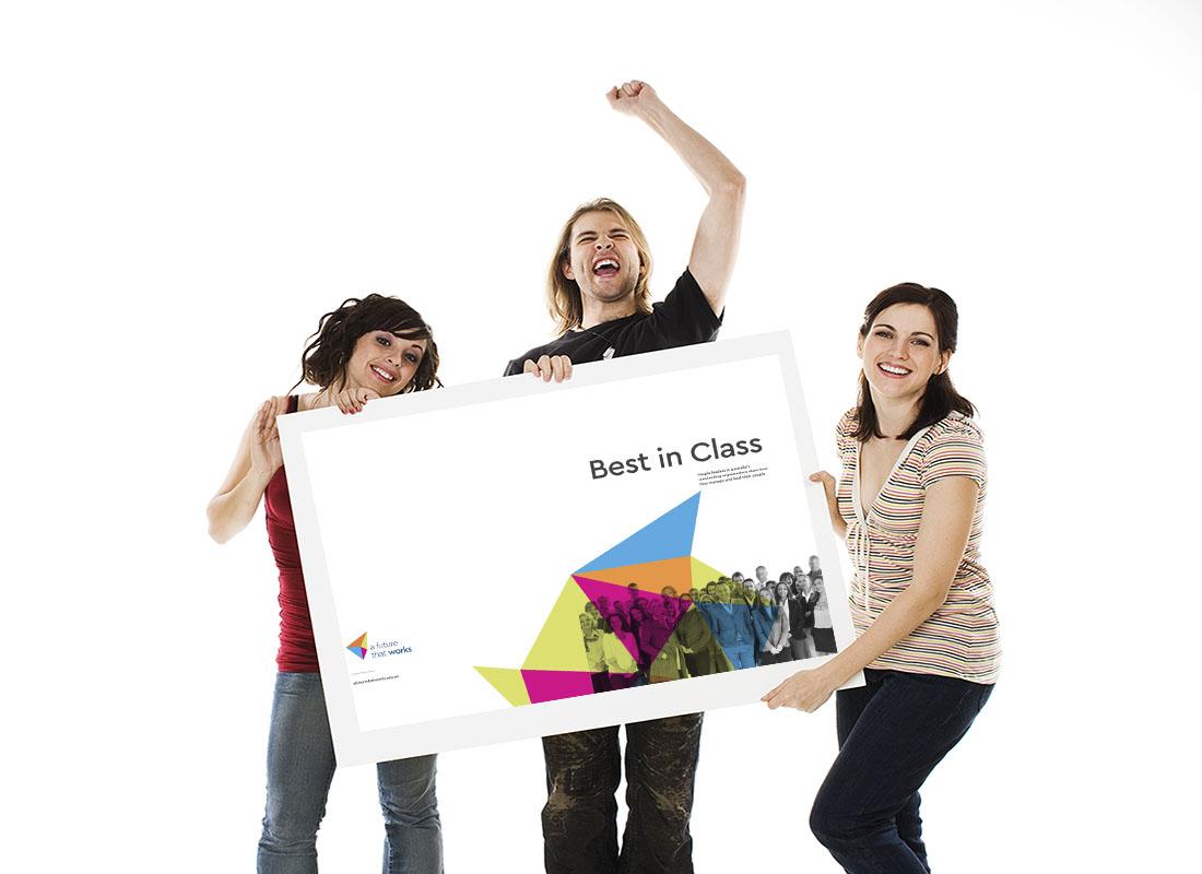 Best in class 2 V1.jpg