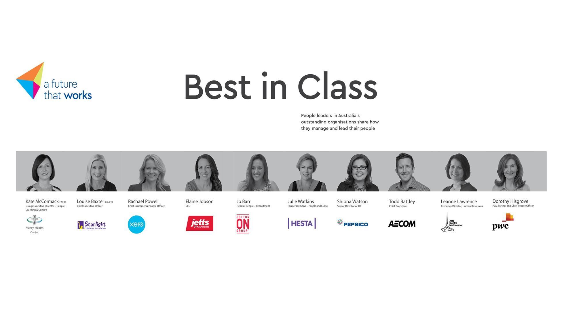 The best executive teams include HR leaders_V1.jpg