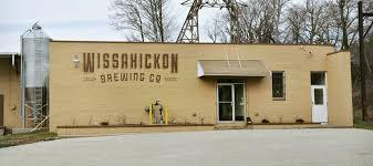 Wissahikon Brewery.jpg
