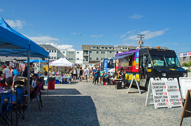 sea-isle-city-food-truck-rally.jpg