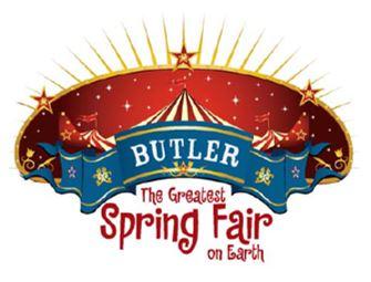 Spring Fair2.JPG