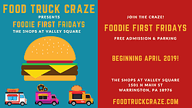 fOODIE fIRST fRIDAY.png