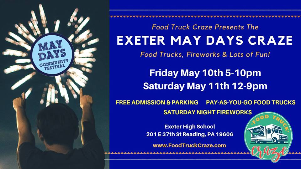 Exeter May Days.jpg