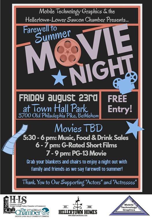 Hellertown Movie Nite.jpg
