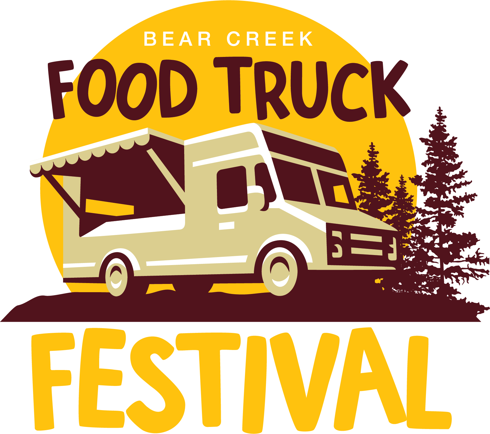 page_183_14885_bc_food_truck_festival_logo.png