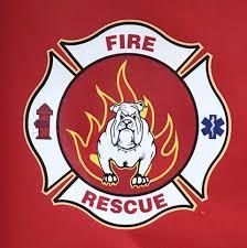Red Hill Fire.jpg