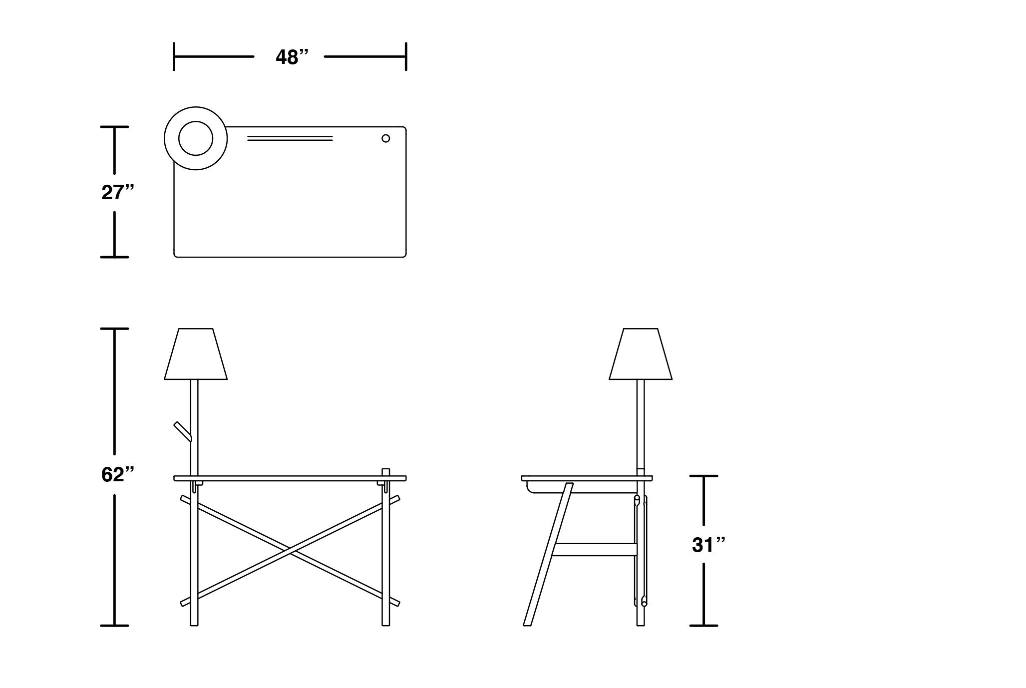desk_lamp_ortho.jpg