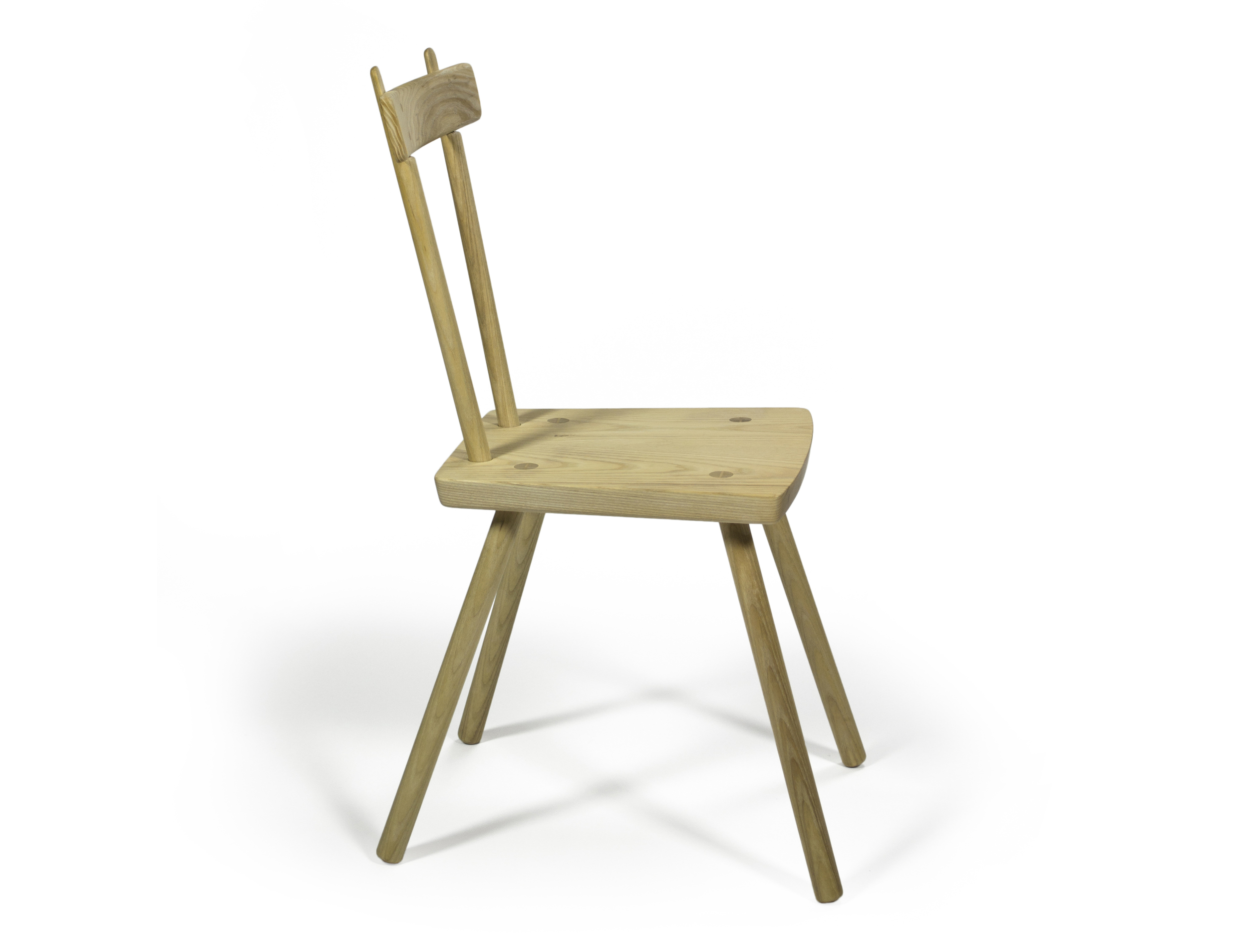 chair_sidecrop.jpg