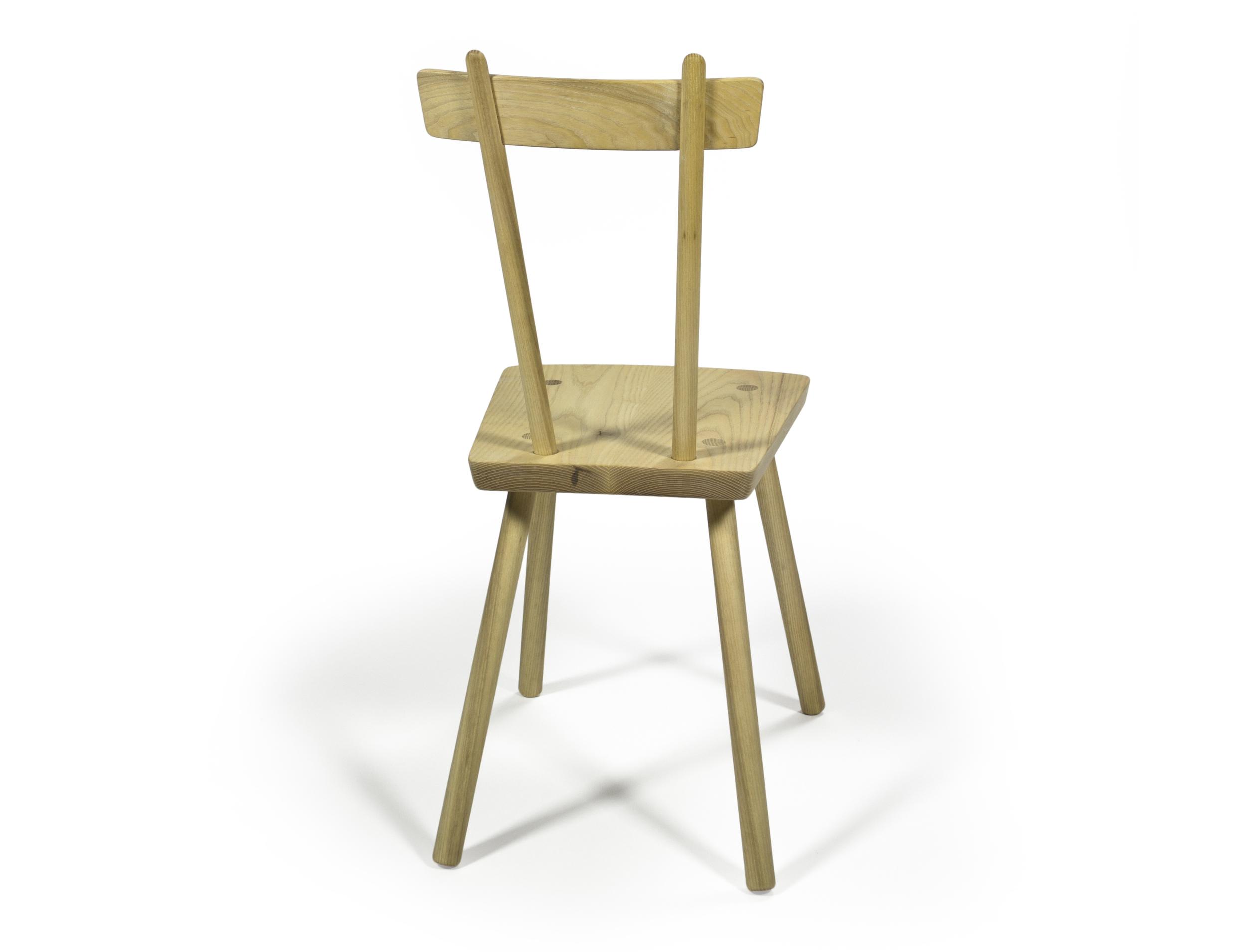 chair_backcrop.jpg