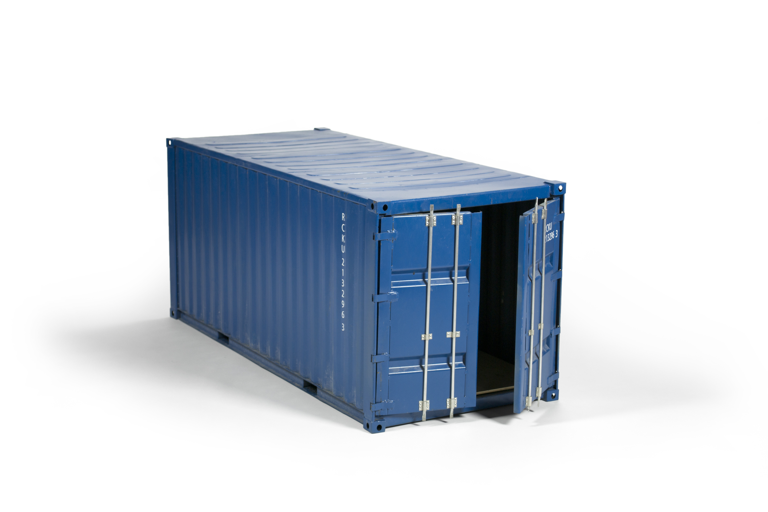 shipingcontaer_open.jpg