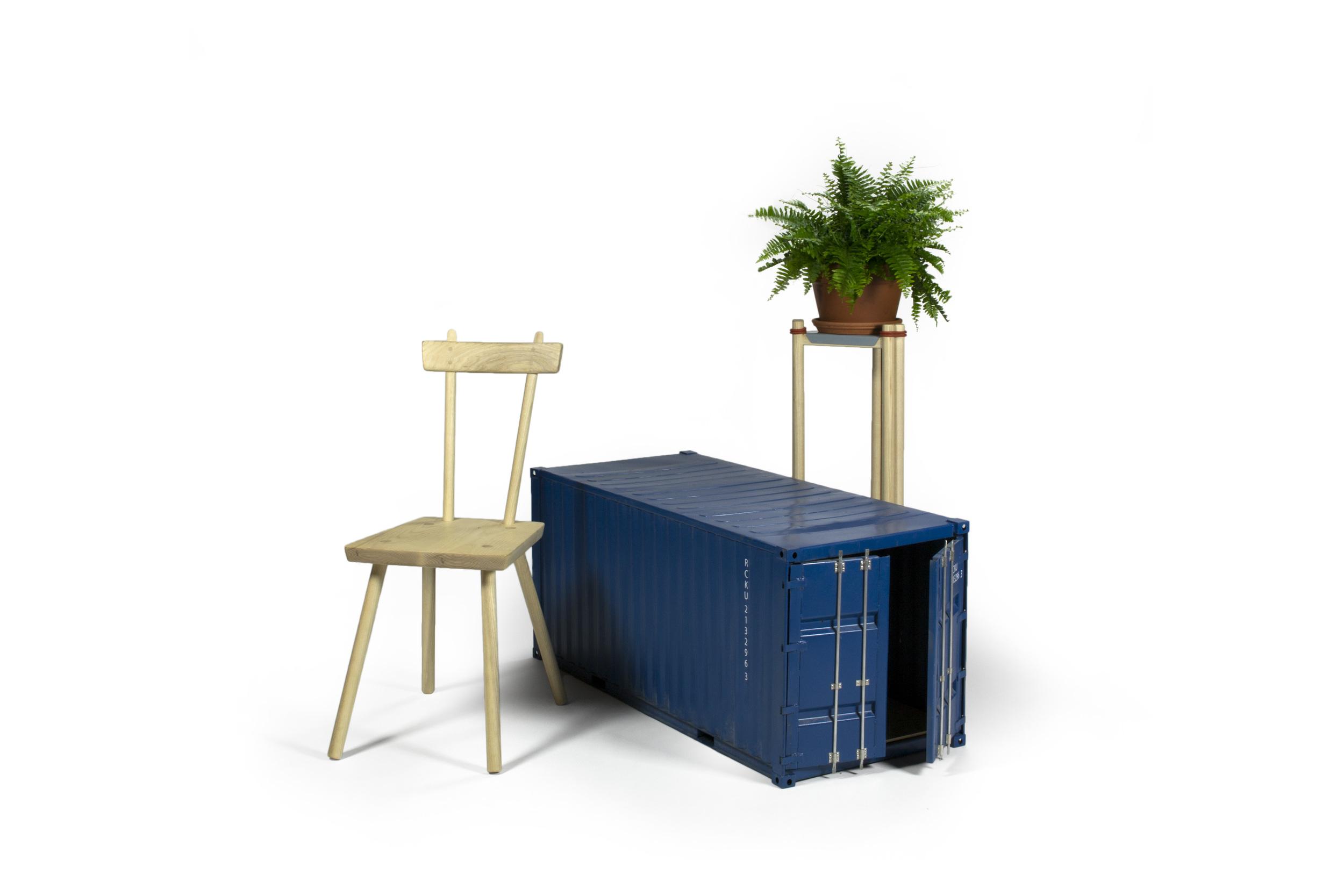 chair palnt shiping.jpg