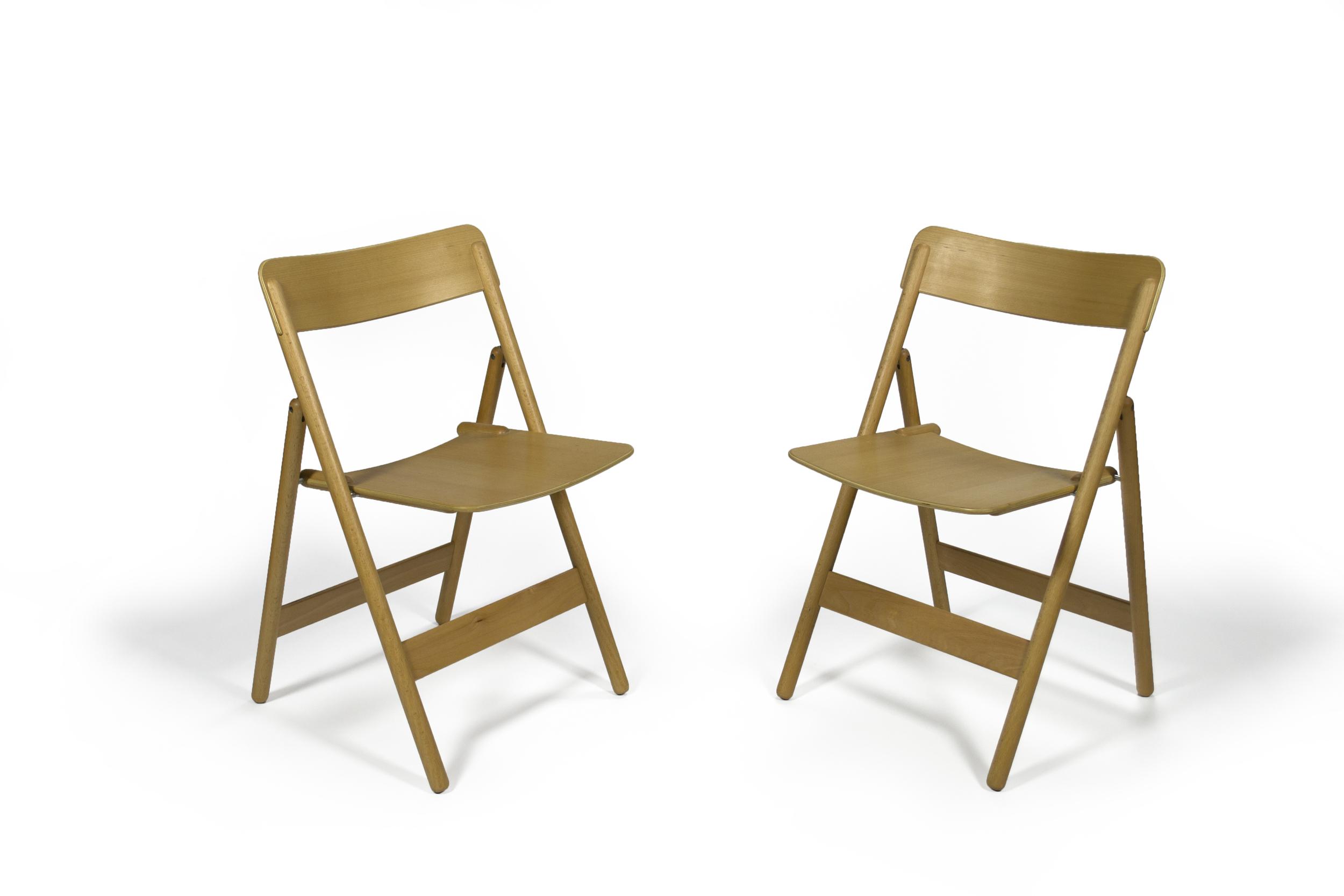 foldingchair_forword.jpg