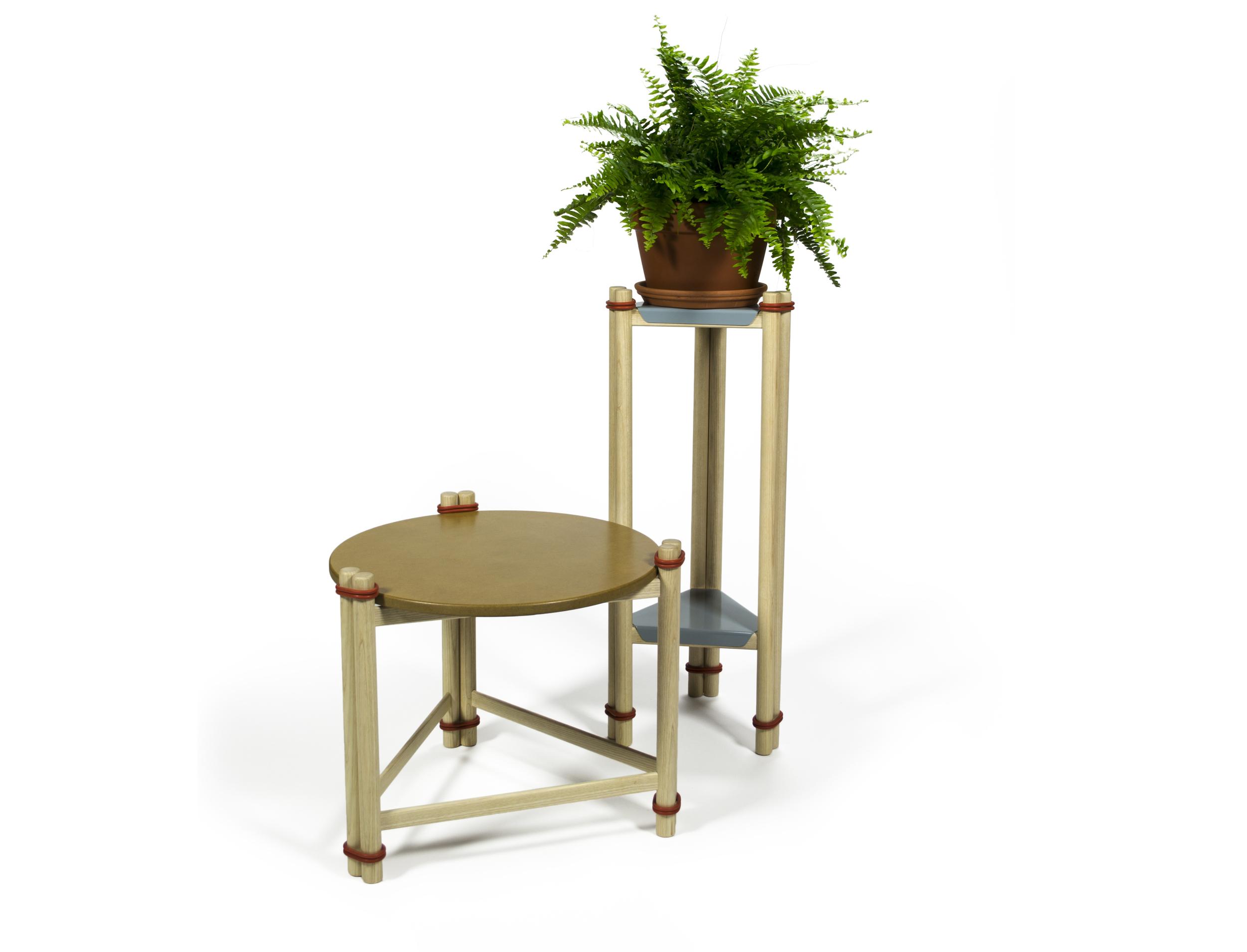 plantstand_table crop.jpg