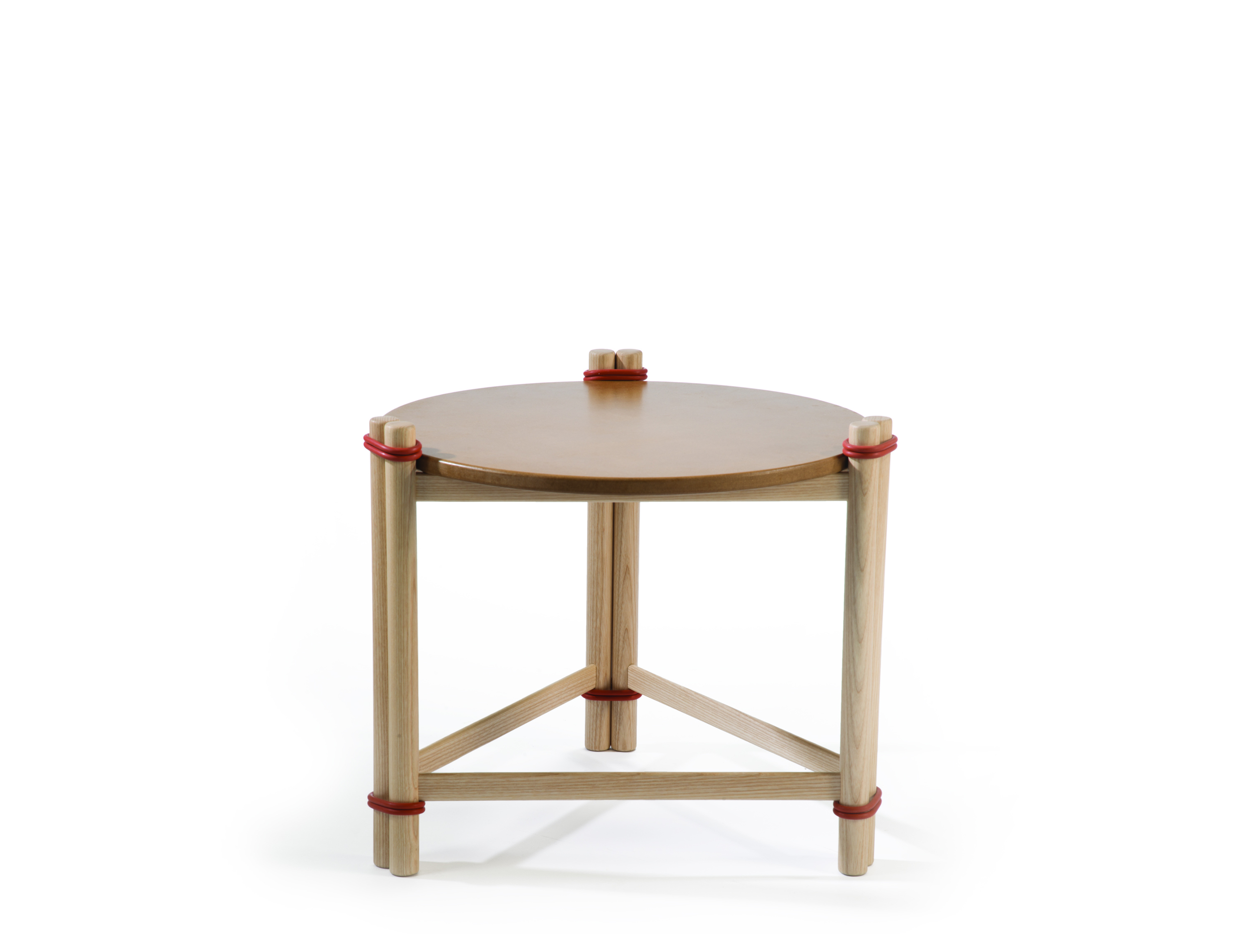 oring table corp.jpg