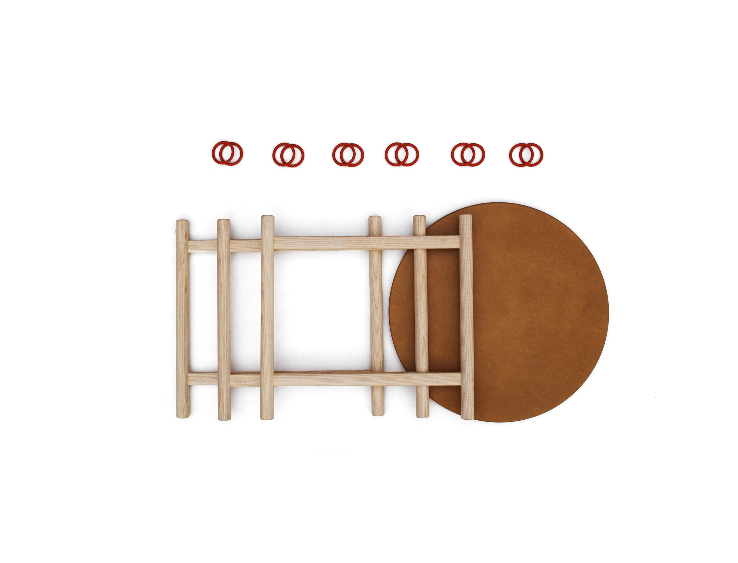 O-ring table apart crop.jpg