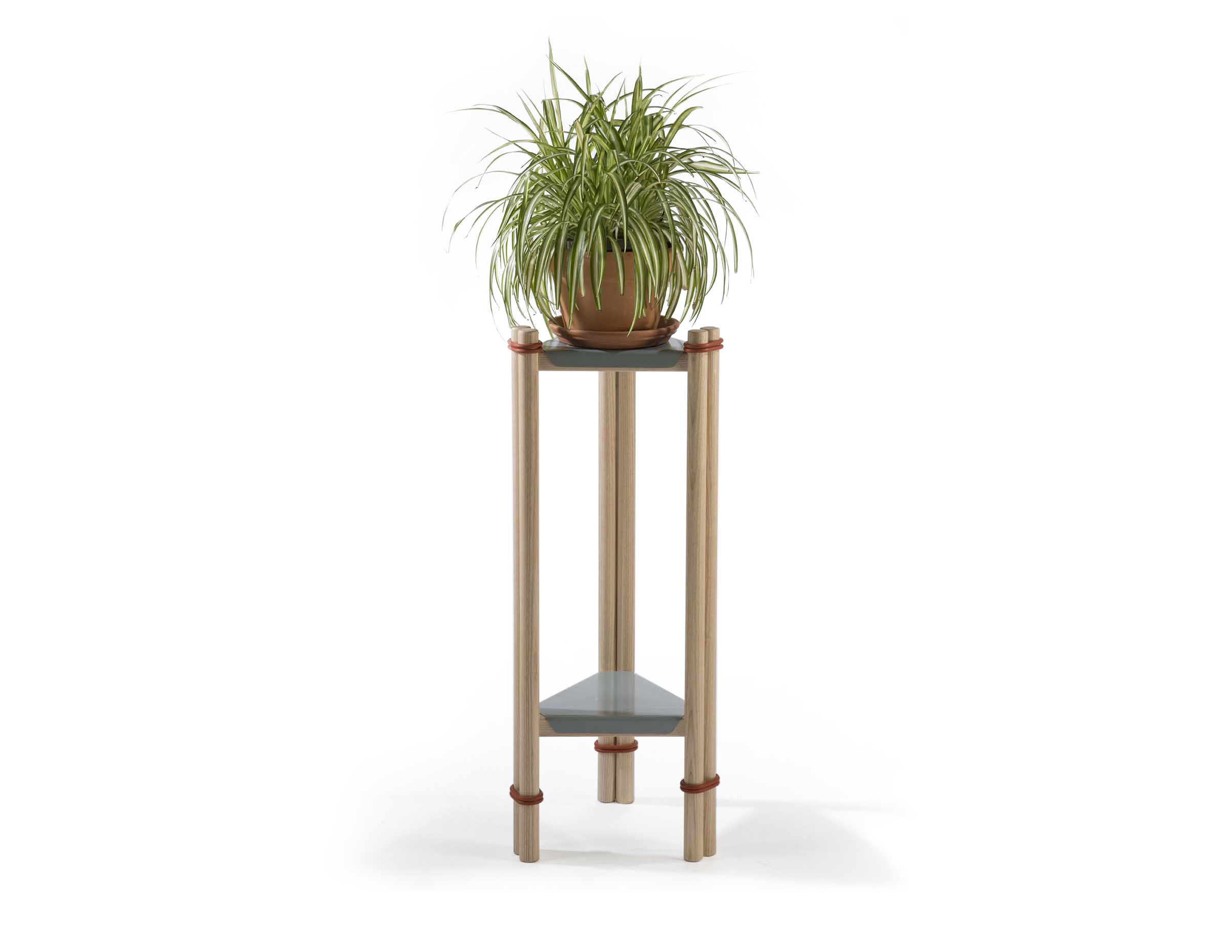 plant stand eddited.jpg