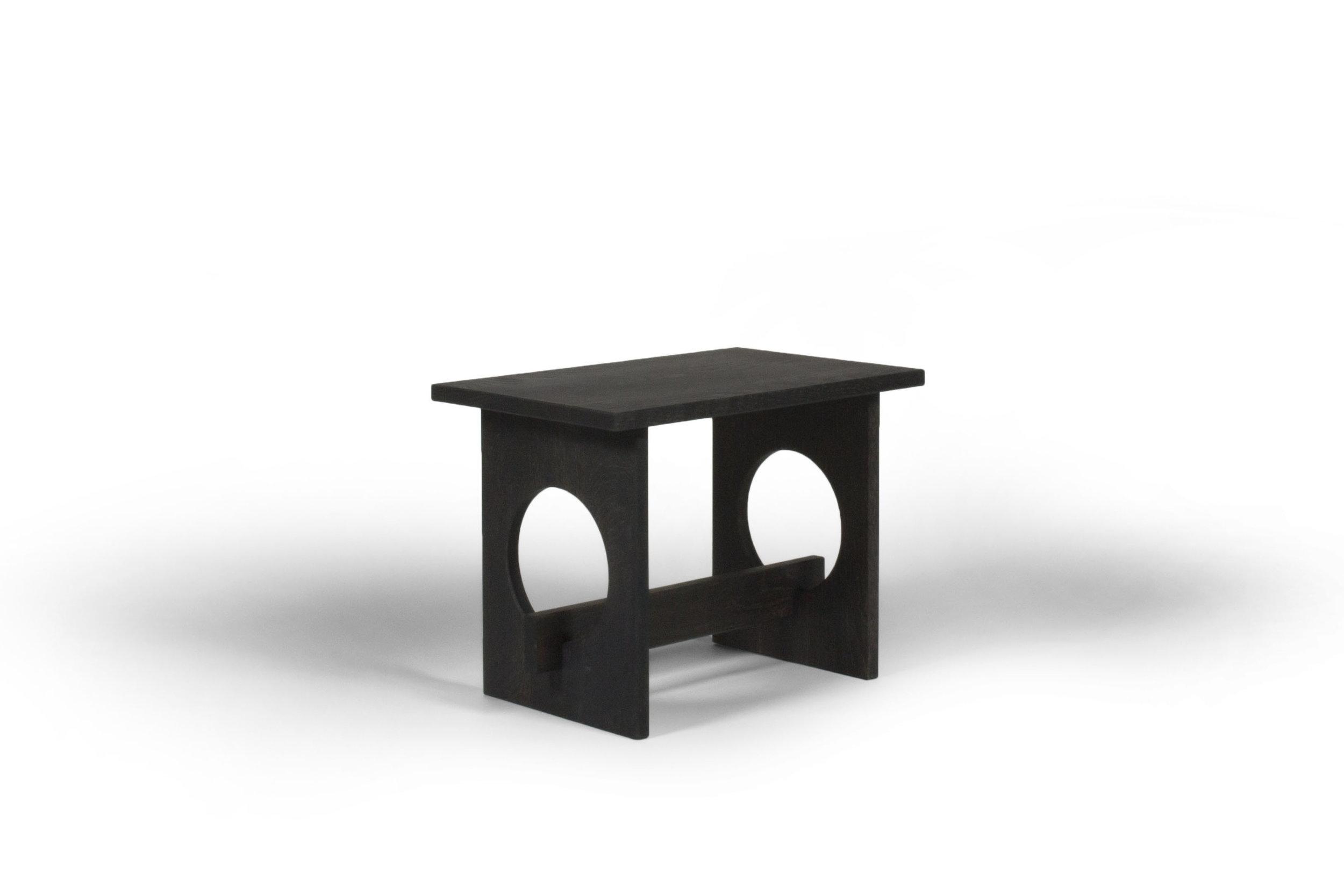stools black 2.jpg